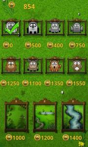 Forest Memory Game Plus