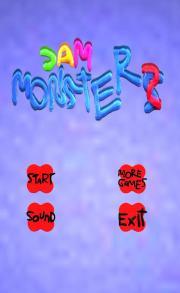 Jam monsters 2