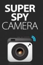 SuperSpyCamera+
