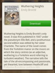 Sisters Bronte Collection