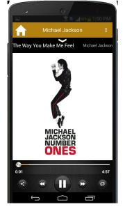 Best Of Michael Jackson Songs