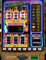 Casino Rio Club free