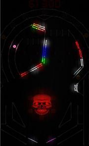 Z-Pinball