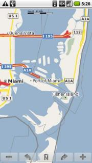 TravelBook Miami