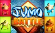 Sumo Battle
