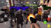 Zombie Slum City Free