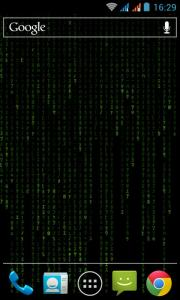 Matrix Visualizer