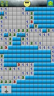 Ultimate Minesweeper Pro