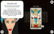 Tarot Readings HD