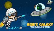 Bob Galaxy