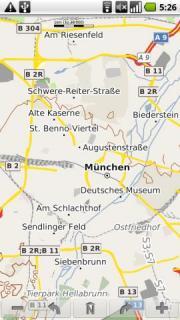 TravelBook Munich