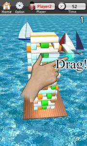 DropDown Blocks