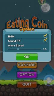EatingCoin