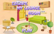 Escape My Lounge Room