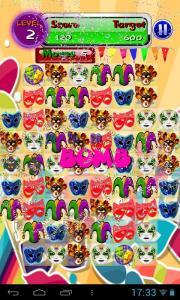 [Apk][Android][Juego][Gratis] Animal Wild Rescue 13039050-4786618