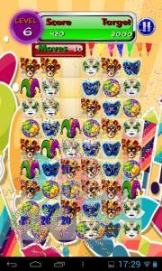 [Apk][Android][Juego][Gratis] Animal Wild Rescue 13039050-4786634