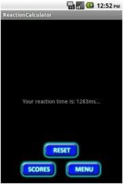 ReactionCalculator