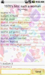 Quiz Online Lite