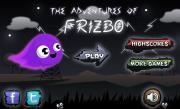 Frizbo