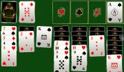 Ultimate Klondike Solitaire