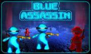 BlueAssasin