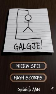 Galgje
