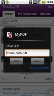 MyPDF