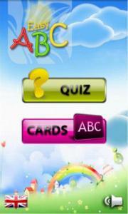 Baby Easy ABC Full
