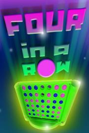 FourInRow