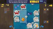 Kirax