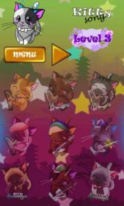 KittySong