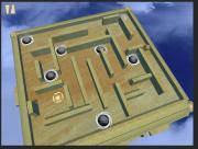Tilt-A-Cube: Origins