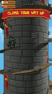 Storm the Tower