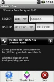 Wlan4xx Free