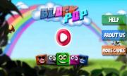 BlockPop