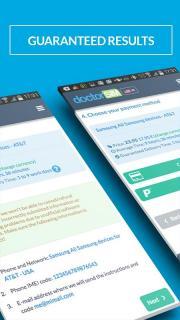 doctorSIM Mobile