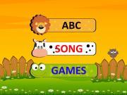 ABC FUN HD