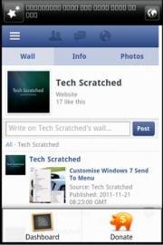 TechScratched