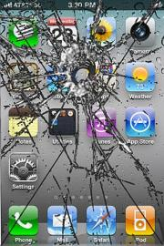 iPhone Fools