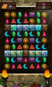 Uncharted Jewel
