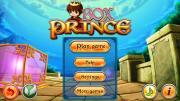 Box Prince