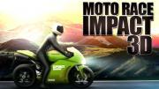 MotoRaceImpact