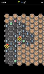 Minesweeper: Unlimited! FREE