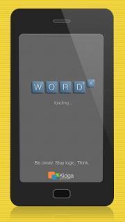 Word X