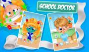 School Doctor