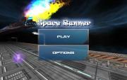Space Runner Free