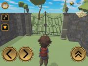 Maze Land 3D