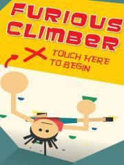 Furious Climber