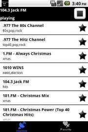 America Radio Pro