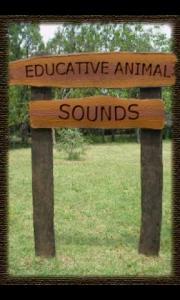 Educative Animal Sounds